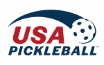 USAPickleball_Logo